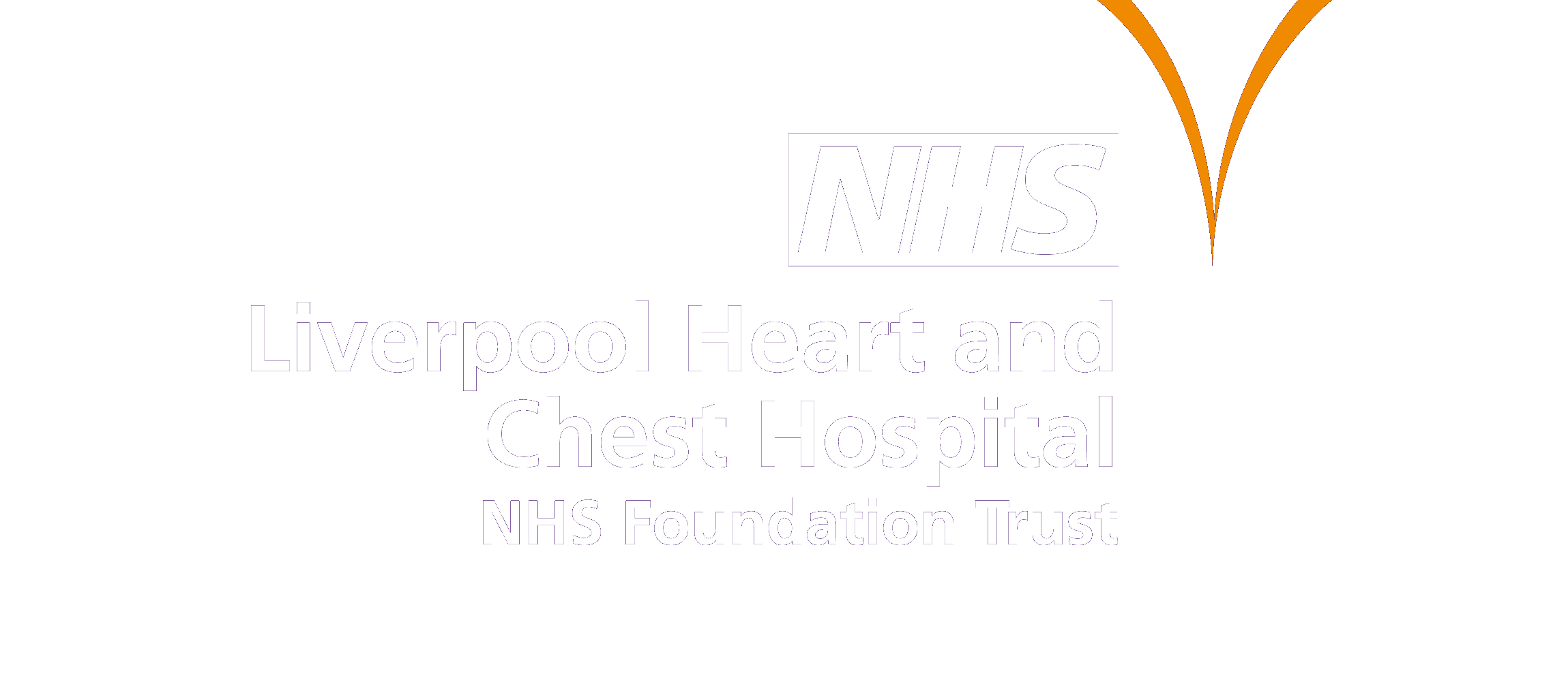 Liverpool Heart and Chest Hospital NHS Foundation Trust